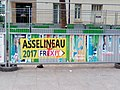 Affiches Paris avril 2017.jpg