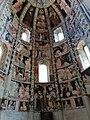 Affreschi nell'abside della Basilica di Sant'Abbondio - Como (V).jpg