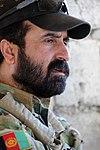 Afghan National Police Commander Azizullah - 100923-A-------022.jpg