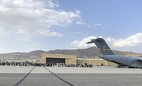 Afghanistan Evacuation 210821-A-AB999-0019.jpg