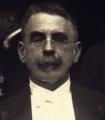 Afonso Pena Júnior em novembro de 1922.tif