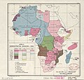 Africa, administrative divisions, 1950. LOC 97687633.jpg
