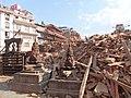 After the quake - panoramio (7).jpg