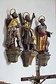 Agawang St. Laurentius 167.JPG