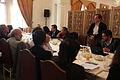Agenda para la incidencia en instancias de comercio multilateral y la promoción de la propuesta ecuatoriana de la Nuevga Arquitectura Financiera Regional (NAFR) (6009112626).jpg
