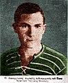 Aggelos Messaris Panathinaikos FC 1930.jpg