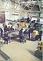 Aghajary vocational school.jpg