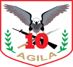 Agila-division-Logo updated.png