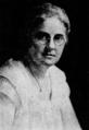 Agnes Ballard (1877 - 1969).png