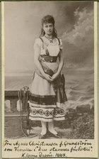 Agnes Christenson, rollporträtt - SMV - H2 088.tiff