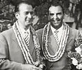Agostino Straulino and Nicolò Rode 1952.jpg