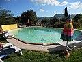Agriturismo il Pratone (Montegemoli) - panoramio.jpg