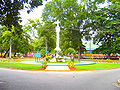Aguadilla Columbus Cross.jpg