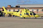 Agusta 109E Power 'EC-IJR' (31918511851).jpg