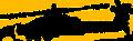 Ah-64 logo.png