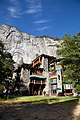Ahwahnee Hotel-2.jpg