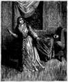Aimard - Le Grand Chef des Aucas, 1889, illust 04.png