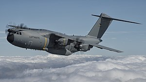 Air-to-air with a German Air Force Airbus A400M.jpg