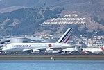 AirFranceatSFO 91714 (15288295152).jpg