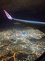 Air Arabia Sky view.jpg