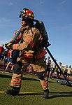 Air Commandos fight fire with prevention education 161014-F-MT297-0030.jpg