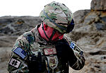 Air Force EOD operations 120314-F-NW323-160.jpg