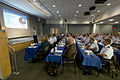 Air National Guard hosts Sexual Assault Prevention and Response Summit 141118-Z-RK459-005.jpg