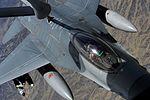 Air Refueling Mission 110508-F-RH591-480.jpg