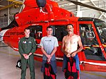 Air Station Houston rescues father, son on Father's Day DVIDS1103920.jpg