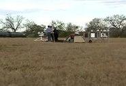 Airborne Science Safari 2000 Mission