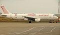 AirbusA320-Tunisair-TS-IME.jpg