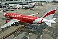 Airbus A320-214, AirAsia JP7522695.jpg