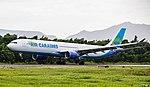Airbus A330-300 (Air Caraïbes) (24654575554).jpg