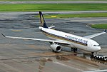 Airbus A330-343E, Singapore Airlines JP7267312.jpg