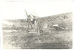 Airplane of Georgy Bozhinov 05.jpg