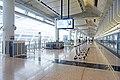 Airport Station 2018 08 part0.jpg