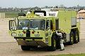 Airport fire truck USA.JPG