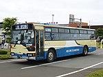 Akan bus Ki200F 0039mmb.JPG