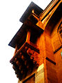 Akbars Fort Ajmer 07.jpg