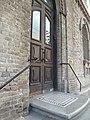 Akiva Arie Weiss house P1080366.JPG