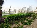 Al- Majas, Sharjah - panoramio (1).jpg