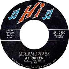 Al-green-lets-stay-together-1971-US-vinyl.jpg