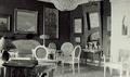Ala-Lemun kartano 1925 Sali.png