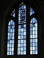 Ala kyrka window01.jpg