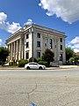 Alamance County Courthouse, Graham, NC (48950895277).jpg