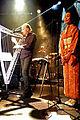 Alan Stivell & Maliko Oka - Saint-Brieuc novembre 2015.jpg