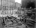 Alaska Building construction, June 14, 1904 (SEATTLE 1133).jpg