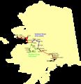 Alaska iditarod route.png