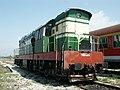 Albania trains 5.jpg