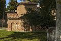 Albero sarcofago Galla Placidia.jpg